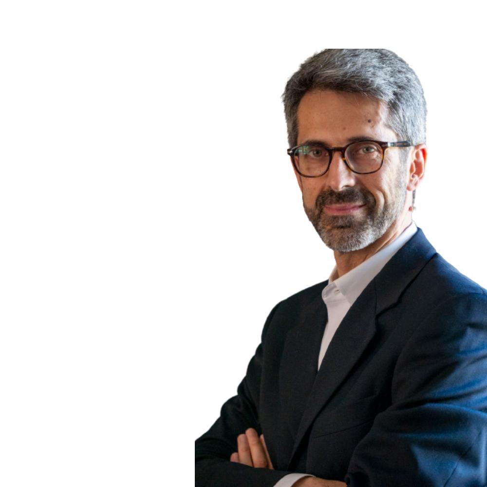 Stefano Nai